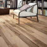 "Kentwood | Naturel | 6"" x 36"" 