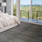 "Gaia | Anthracite | 12"" x 24"" 