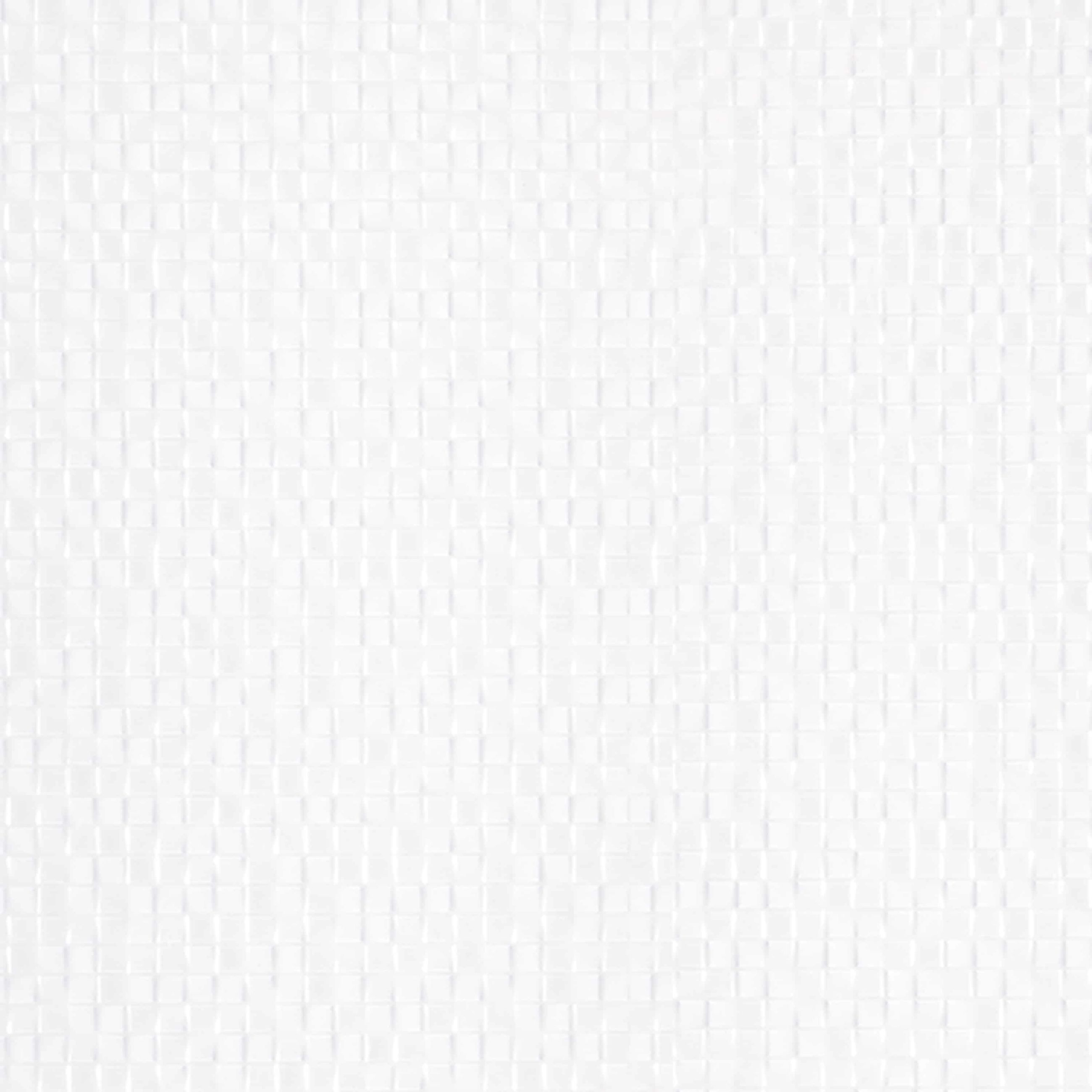 Tessara | Blanc