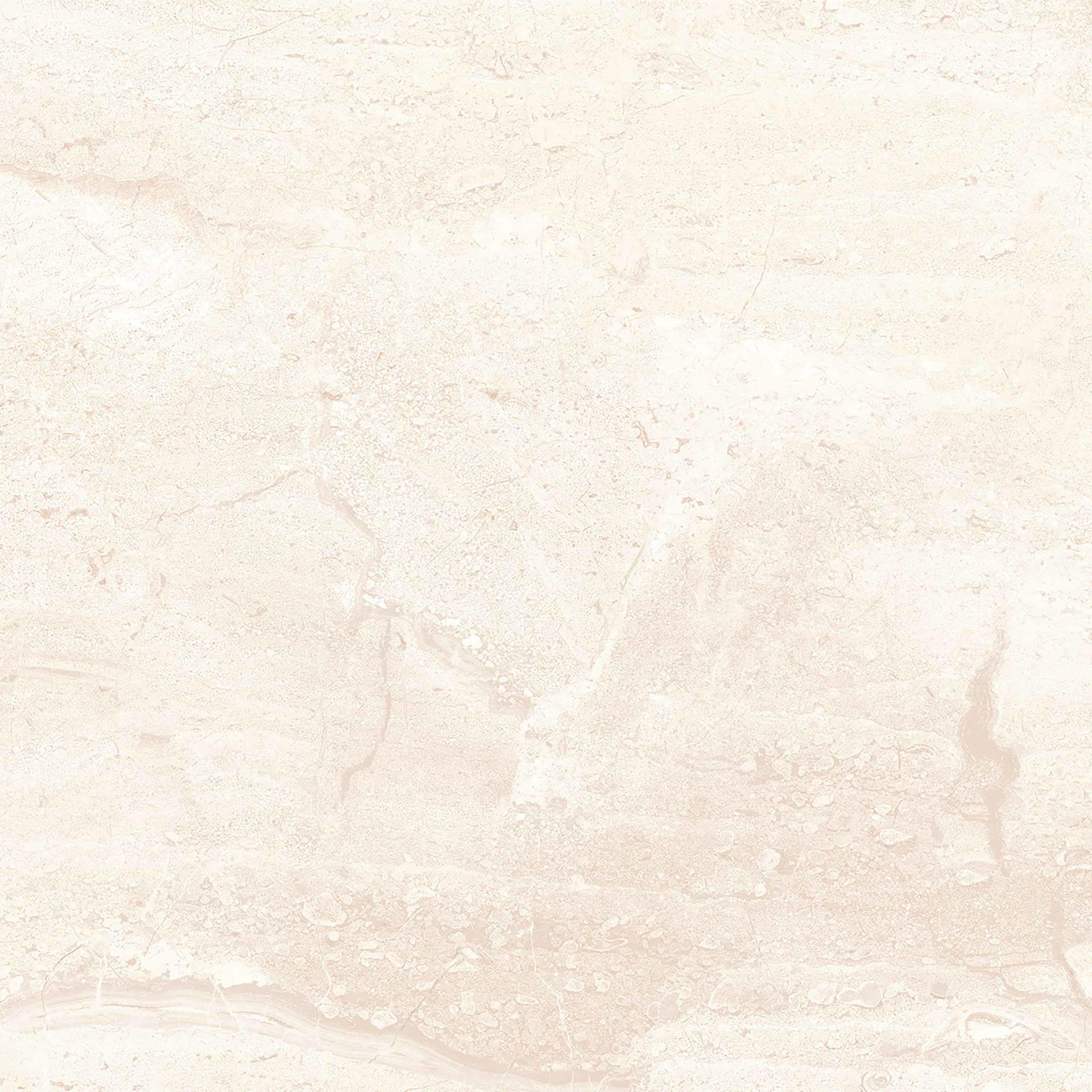Bellini | Crème