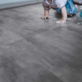 Image de la catégorie Ciment